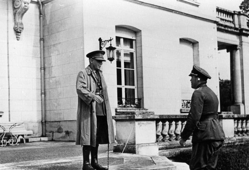 File:Bundesarchiv Bild 146-1974-061-61, Belgien, Kapitulation der belg. Armee.jpg