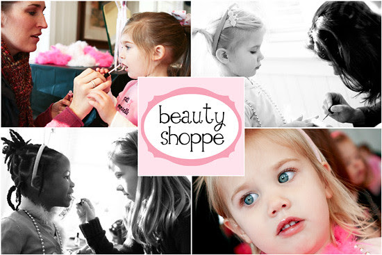 beauty-shoppe
