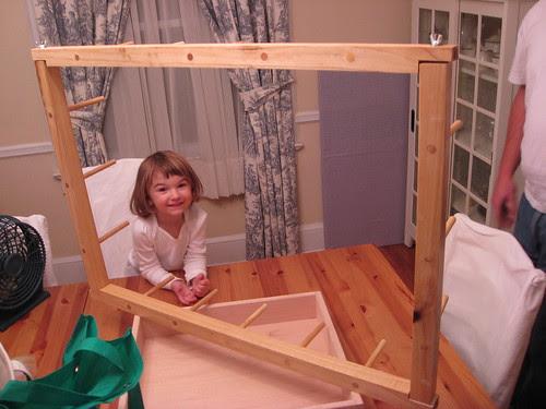 warping board october 2008 006