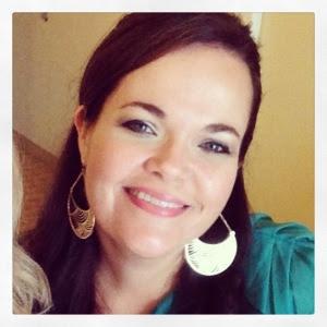 Heather McGovern