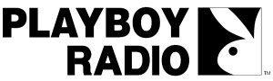 playboy_radio_logo