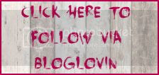 BLOGLOVIN BUTTON photo SUYS_BLOGLOVIN_BUTTON.jpg