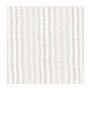 7x7 inch SQ JPG KNITTING light cream LARGE SCALE