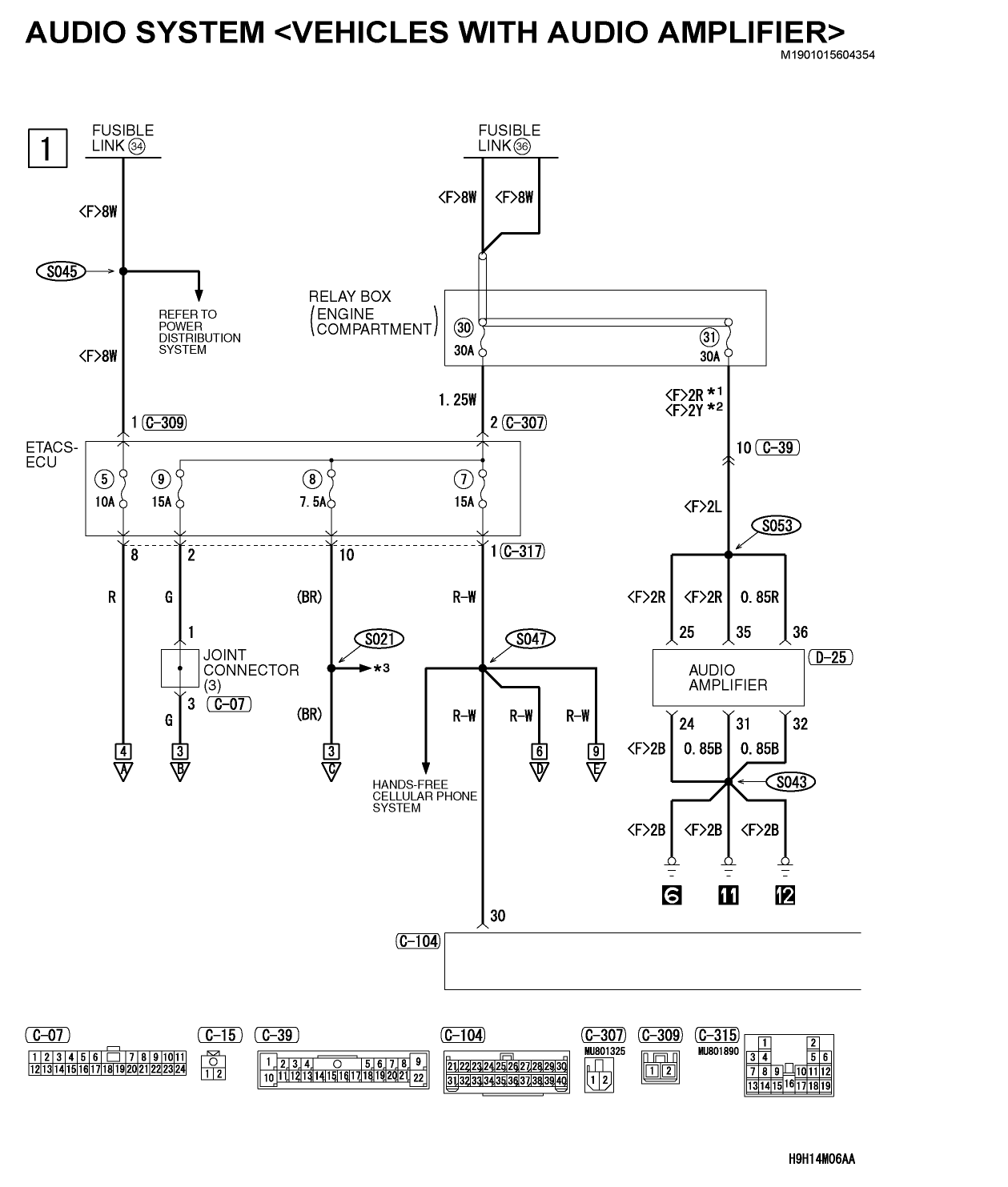Diagram 2006 Mitsubishi Lancer Stereo Wiring Diagram Full Version Hd Quality Wiring Diagram Diagrambooksr Laserdrone It