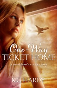 one-way-ticket-home
