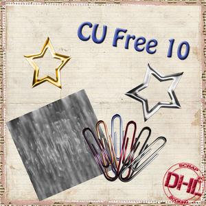 Dhl_CUfree10