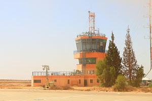 аэропорт, аэродром, наблюдательная башня, башня наблюдения