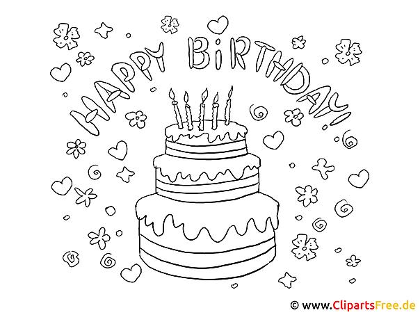 Bilder Zum Geburtstag Zum Ausmalen Herzen Gloriaoycrodriguez Blog