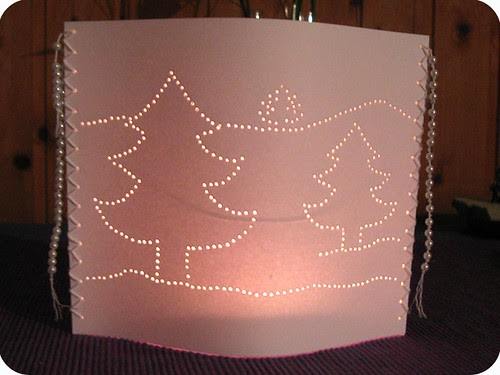 Candle cover1
