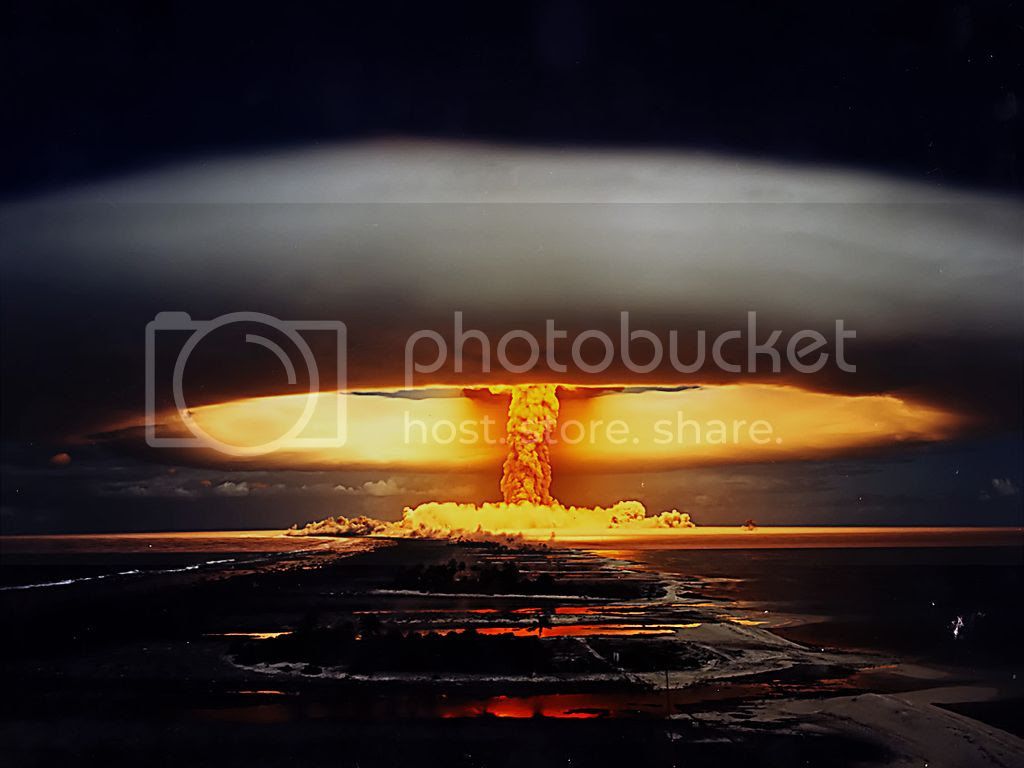 photo Nuclear-Mushroom-Cloud_zps86196f3b.jpg