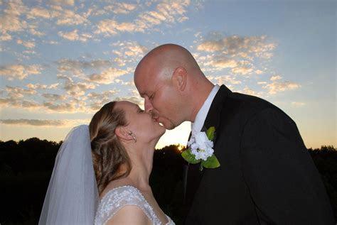 Welcome Atlanta Bridal Brides and Grooms!   Affordable