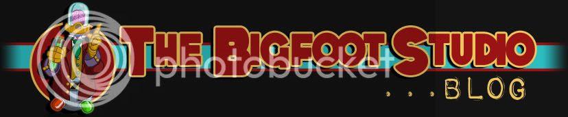 BIGFOOT STUDIO