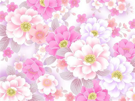 Free Download Wedding Flower Backgrounds and Wallpapers