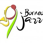 BORNEO JAZZ 2014 TICKETS GO ON SALE !