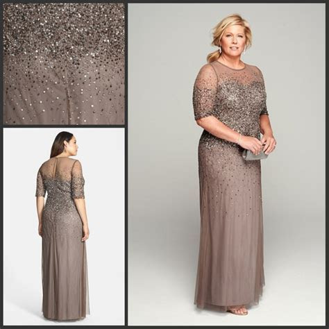 Sell Mother of The Bride Dress, Wedding Evening Dresses