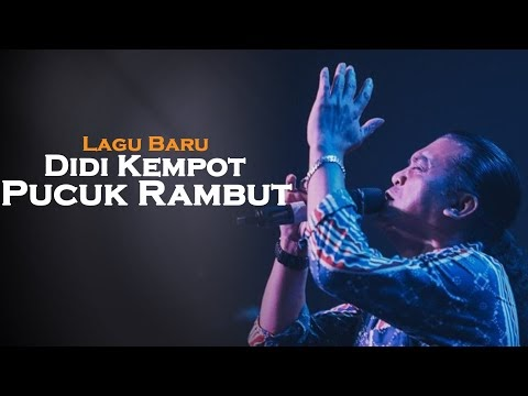 Download Lagu Mp3 Didi Kempot Teta Record Pucuk Rambut Http
