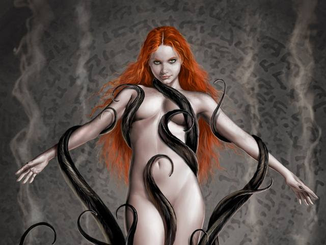 lilith_by_isra2007-ft