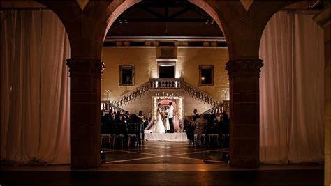 Chrysler Museum Wedding Photographer   Norfolk Wedding