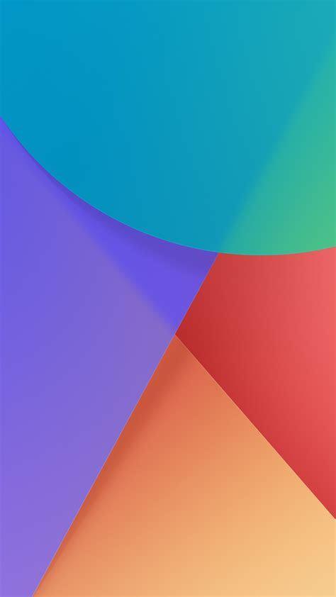 Download Xiaomi Mi 6 Stock Wallpapers   DroidViews