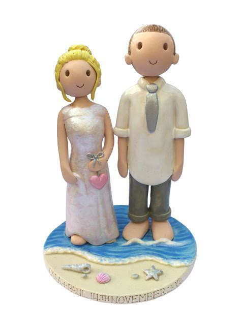 Wedding cake toppers uk personalised   idea in 2017