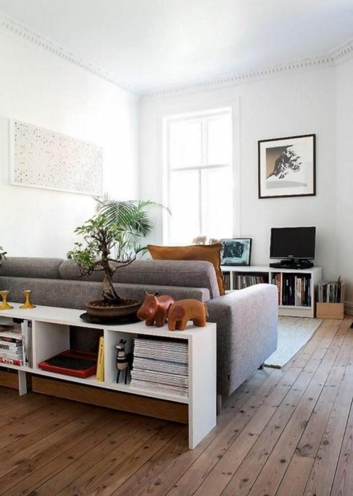 Wohnzimmer Braun Beige Grau ~ Kreative DekoIdeen und