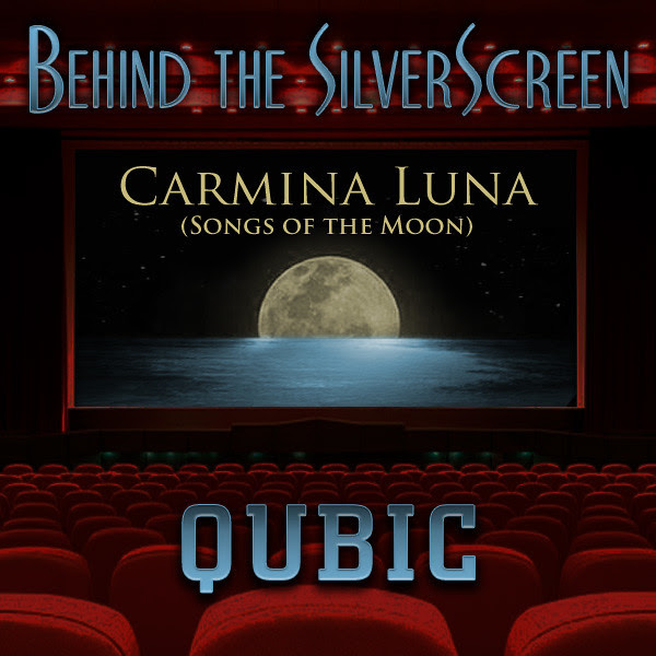 Carmina Luna (Songs of the Moon)