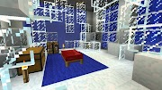 Trends For Minecraft Furniture Ideas Bedroom images