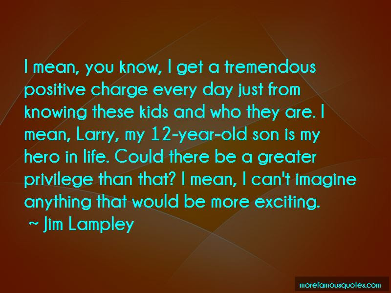 4 Year Old Son Quotes Top 46 Quotes About 4 Year Old Son From
