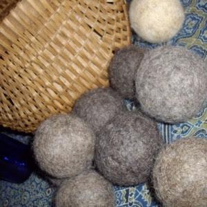 wool-dryer-balls-300x300