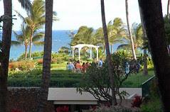 Kauai Day1 (13)