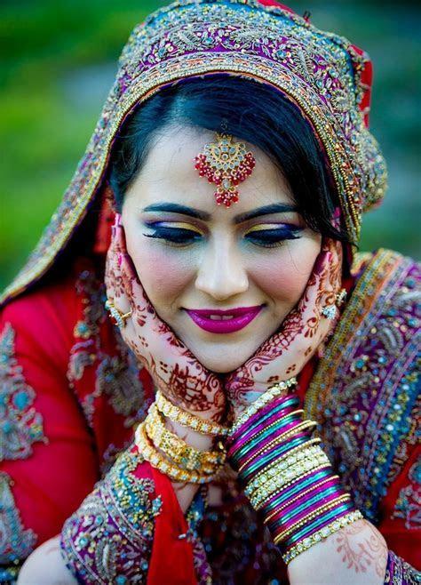 Barbie Dulhan Makeup And Dress Up Games   Saubhaya Makeup