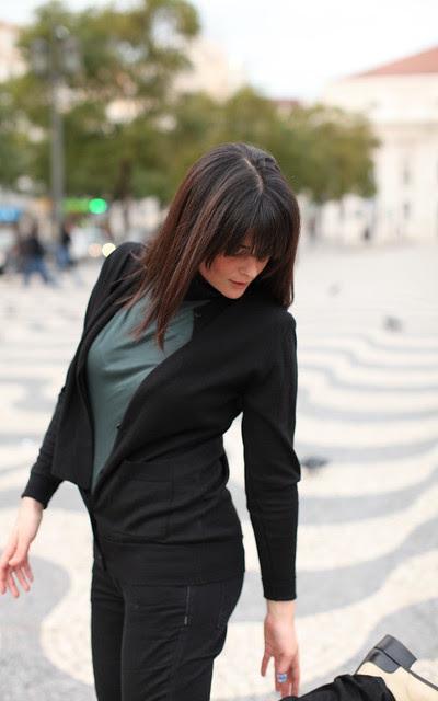 Teresa Lopes Alves