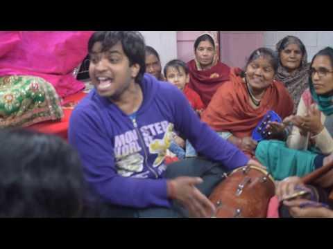 kaya teri maati ki haveli काया तेरी माटी की हवेली  hindi bhajan lyrics