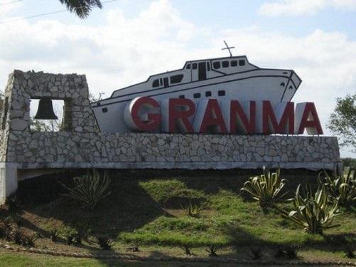 0716-granma.jpg