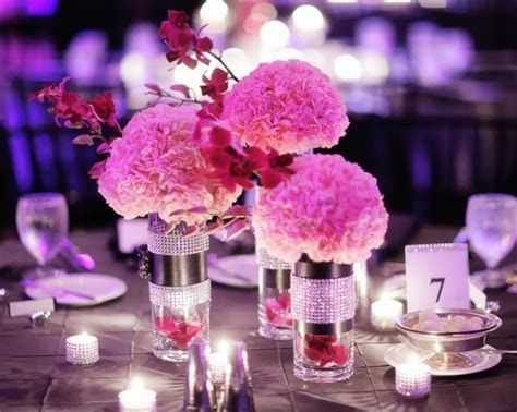 Reception Decor Archives   Weddings Romantique