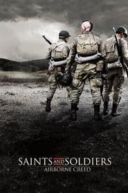 Creed Ganzer Film Deutsch
