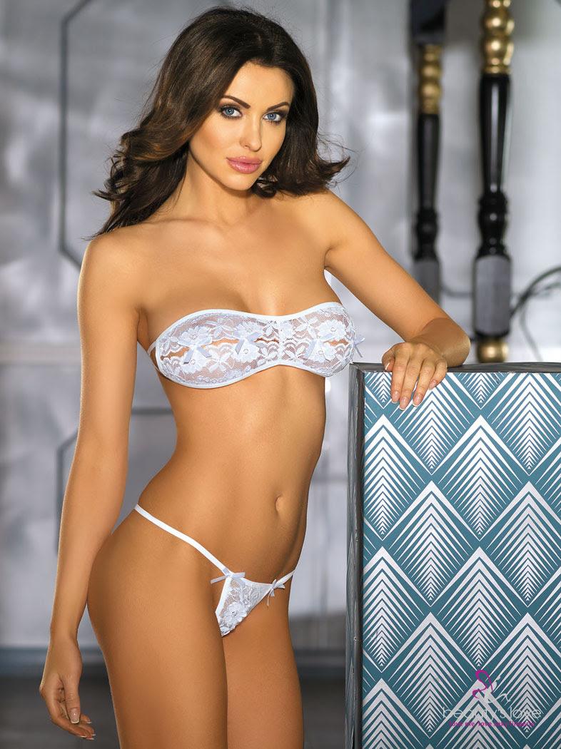 Monika Pietrasinska at her absolute sexiest again Nude Celebs