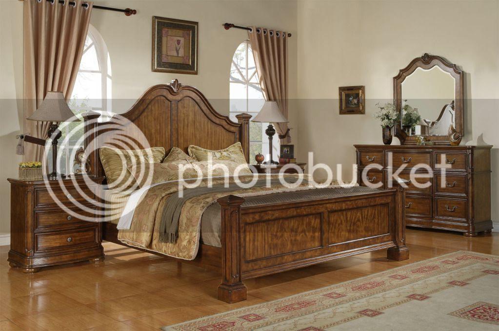 Wynwood Furniture | eBay