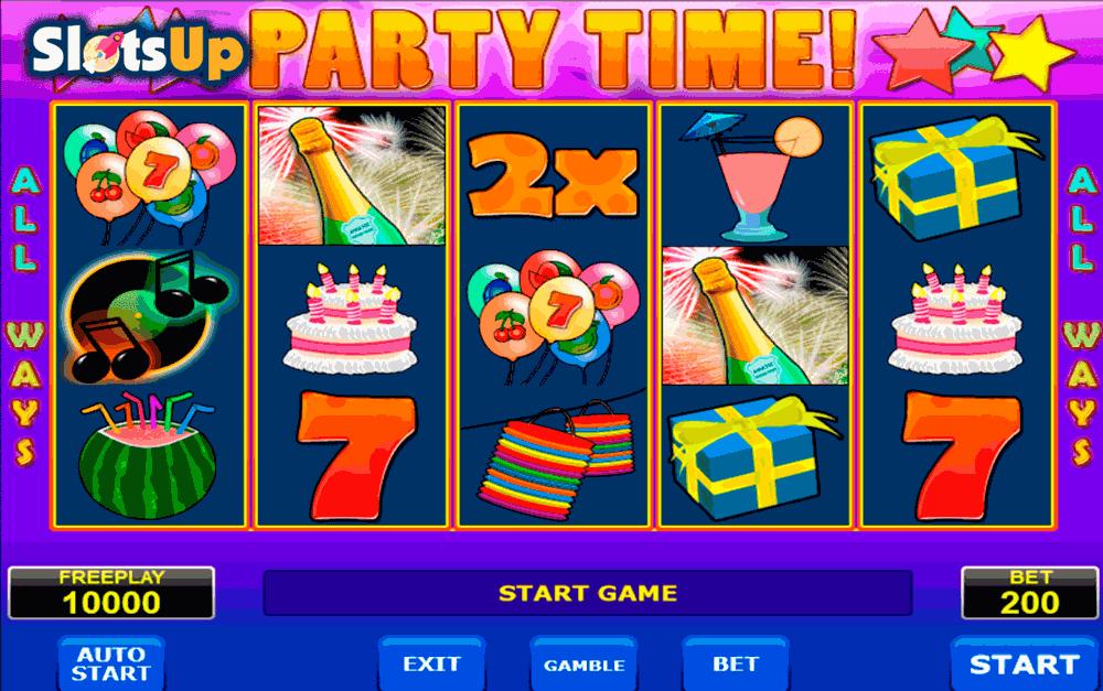 Spela Disco 70 från Portomaso gratis 𝐒𝐋𝐎𝐓𝐒 recension - tekniska egenskaper, bonusspel, free spins, spelupplevelse Hitta svenska casinon med bästa bonusar och spela Disco 70 med riktiga pengar!