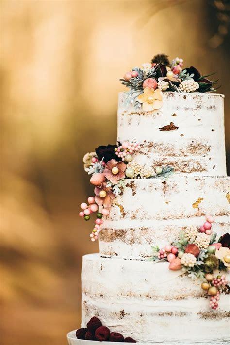 20 Woodland wedding ideas { Woodland Wedding Dress