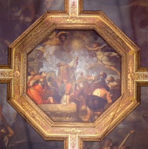 Il Miracolo di Torino
