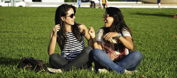 How To Be A Good Friend And Signs To Avoid Being A Bad One Self