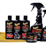 Ranking The Best Motorcycle Cleaner Products - AutoWise