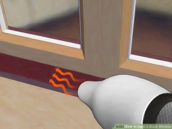 Open a Stuck Window Step 8 Version 2.jpg