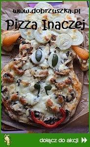 Pizza Inaczej