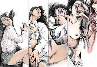 Cara Mencapai Multi Orgasme Image