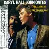 HALL, DARYL, AND JOHN OATES - say it isn't so (special extended dance mix)
