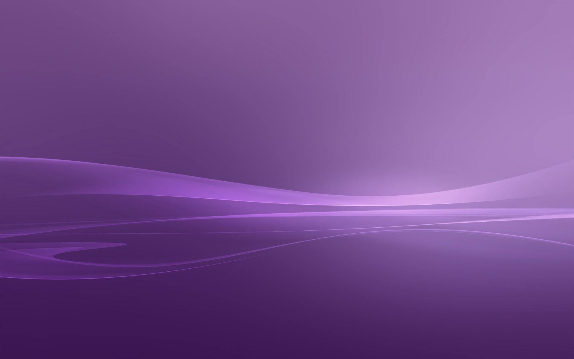 43 HD Purple Wallpaper\/Background Images To Download For Free
