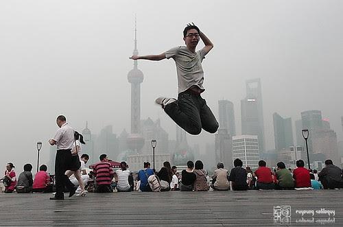 Samsung_NX100_shanghai_25