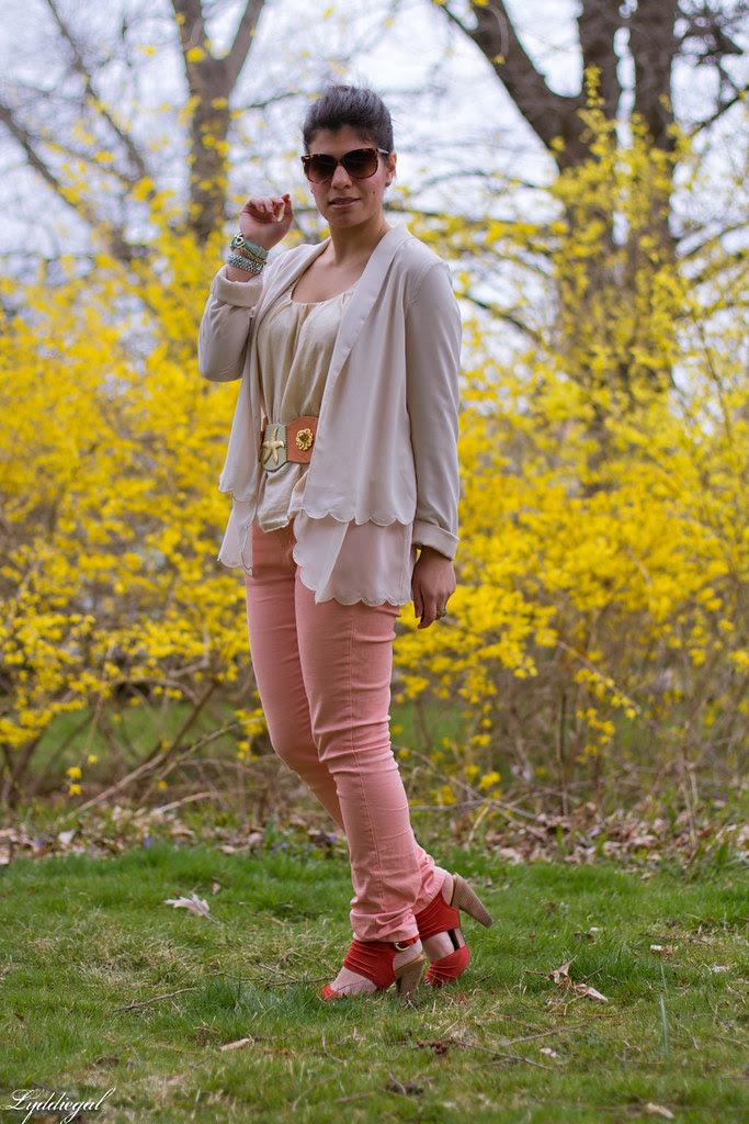 pink pastel-1.jpg